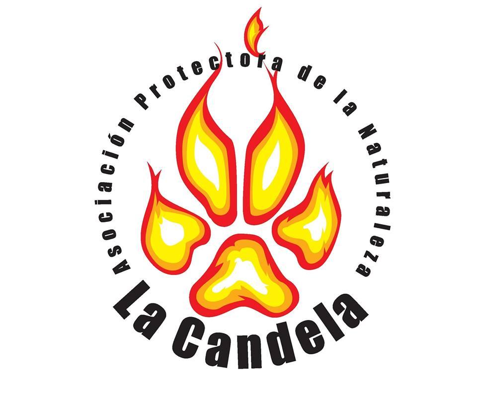 Refugio La Candela