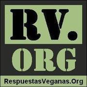 Respuestas Veganas
