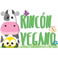 Rincón Vegano - Foro