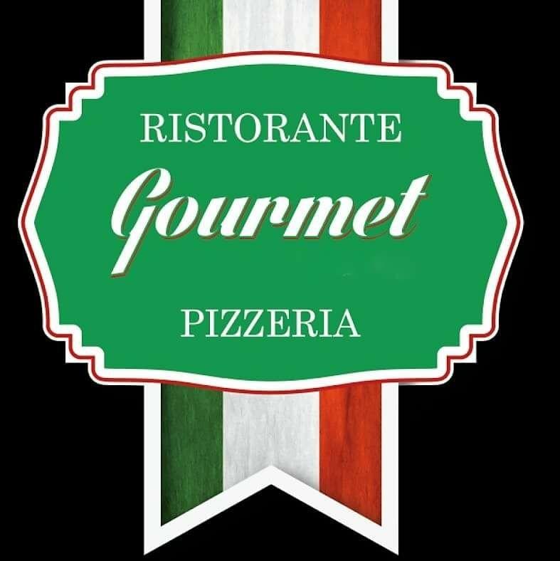 Ristorante Gourmet - Restaurante Vegan-friendly