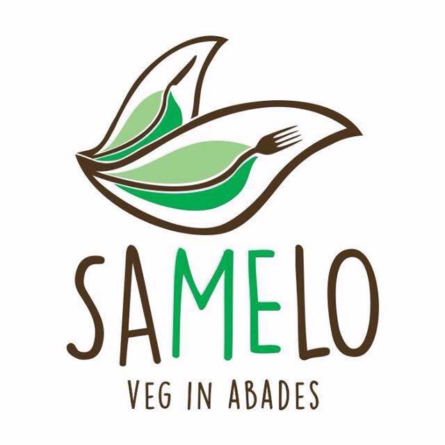 Samelo - Restaurante Vegano Bio