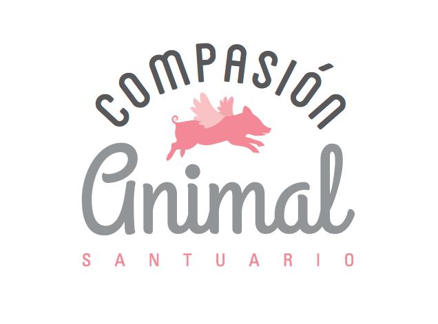 Santuario Compasión Animal