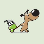 Se admiten perros y gatos - Alojamientos que permiten perros y gatos