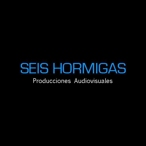 Seis Hormigas -  Vegan-friendly