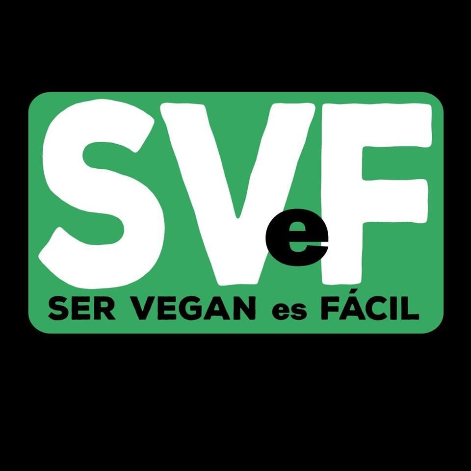 Ser Vegan es Fácil - Información sobre Veganismo
