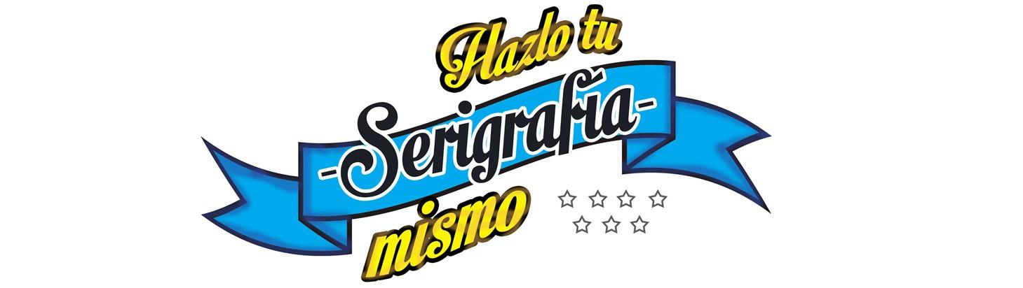 Serigráfica Libre de la Sierra - Vegana
