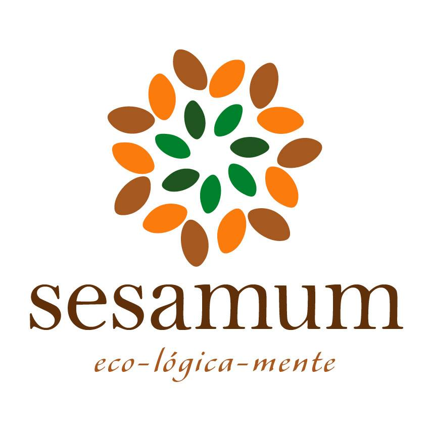 Sesamum - Restaurante Bio Vegetariano