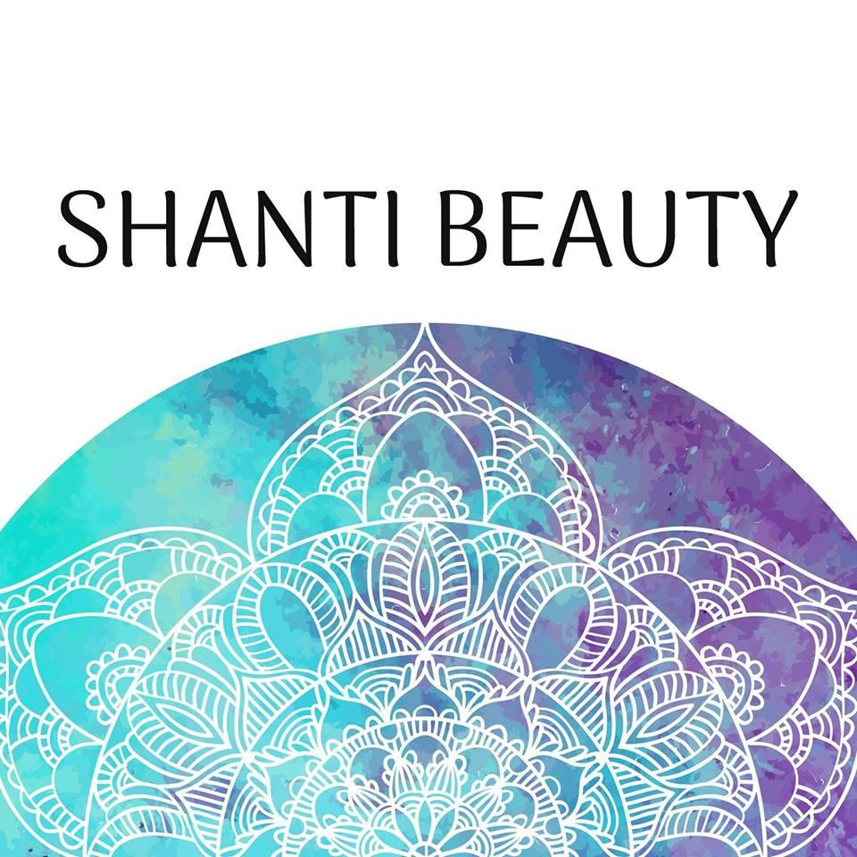 Shanti Beauty - Estética vegana