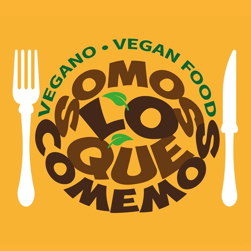 Somos lo que comemos - Restaurante Vegano Bio