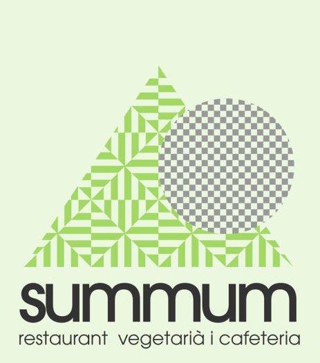 Summum - Restaurante Vegetariano