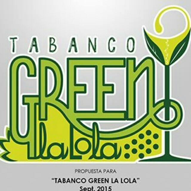Tabanco Green Lola - Vegan-friendly