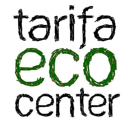 Tarifa Ecocente - Restaurante Bio Vegetariano