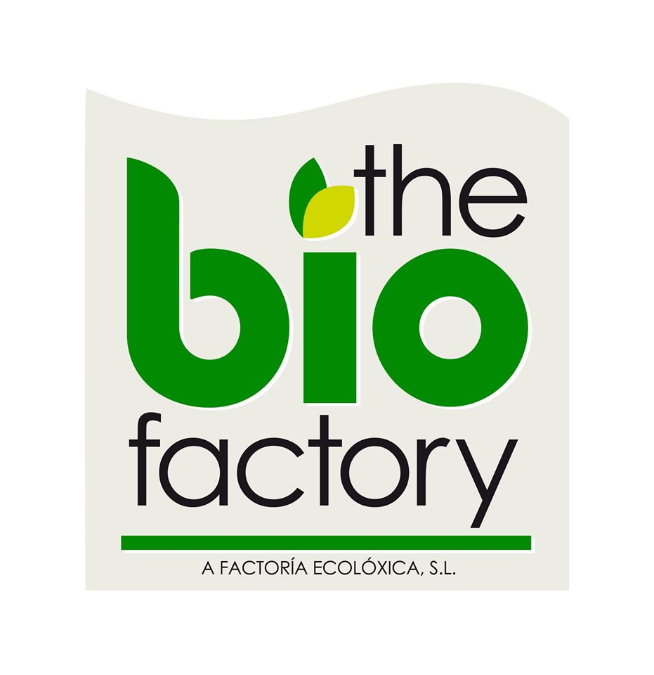 The Bio Factory - Bio Vegan-friendly