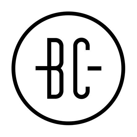 The Blossomcare Company - Perfumería Vegan-friendly