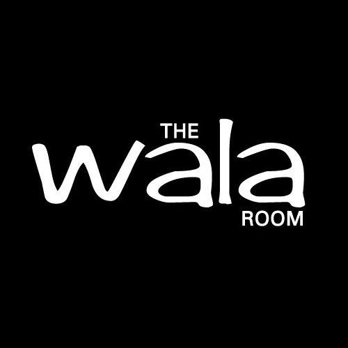 The Wala Room - Restaurante Vegano y Crudi