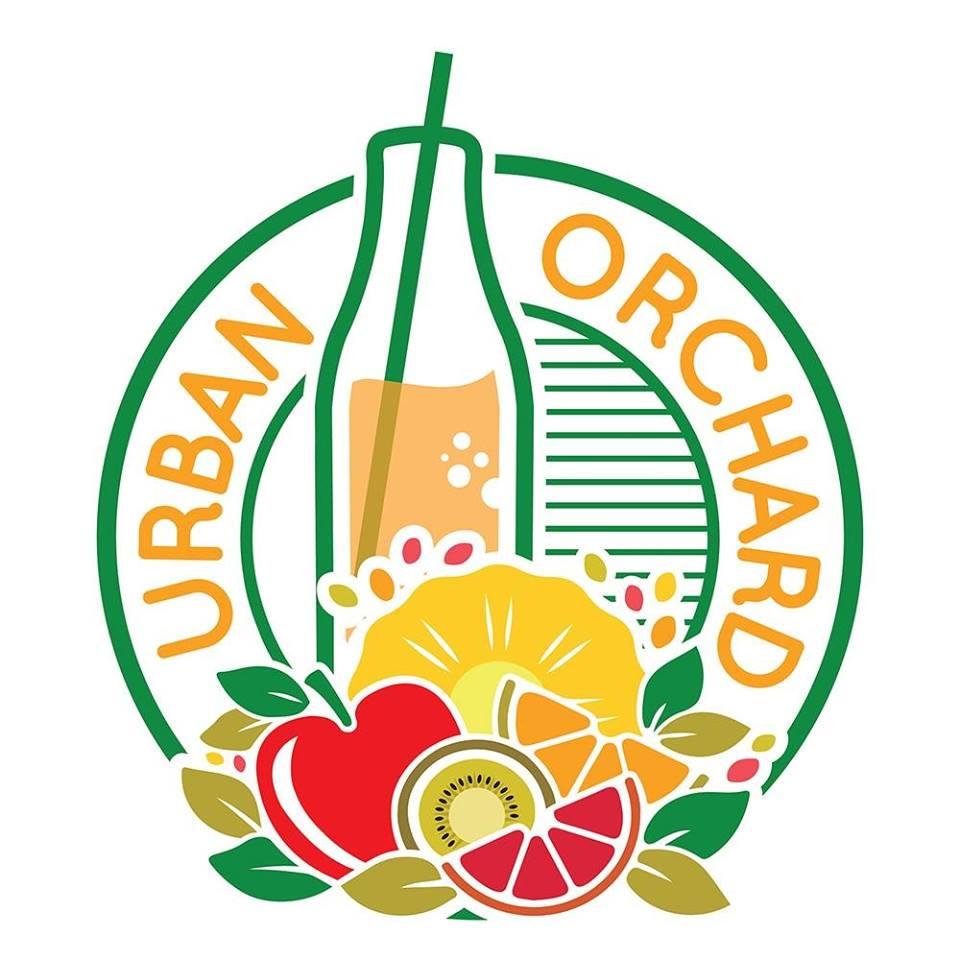 Urban Orchard - Bar Vegano Bio