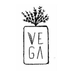 Vega - Restaurante vegano