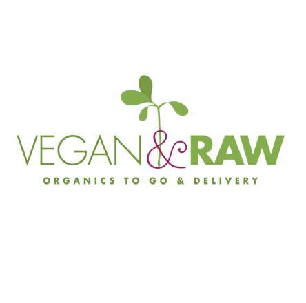 Vegan & Raw - Restaurante Crudivegano Bio