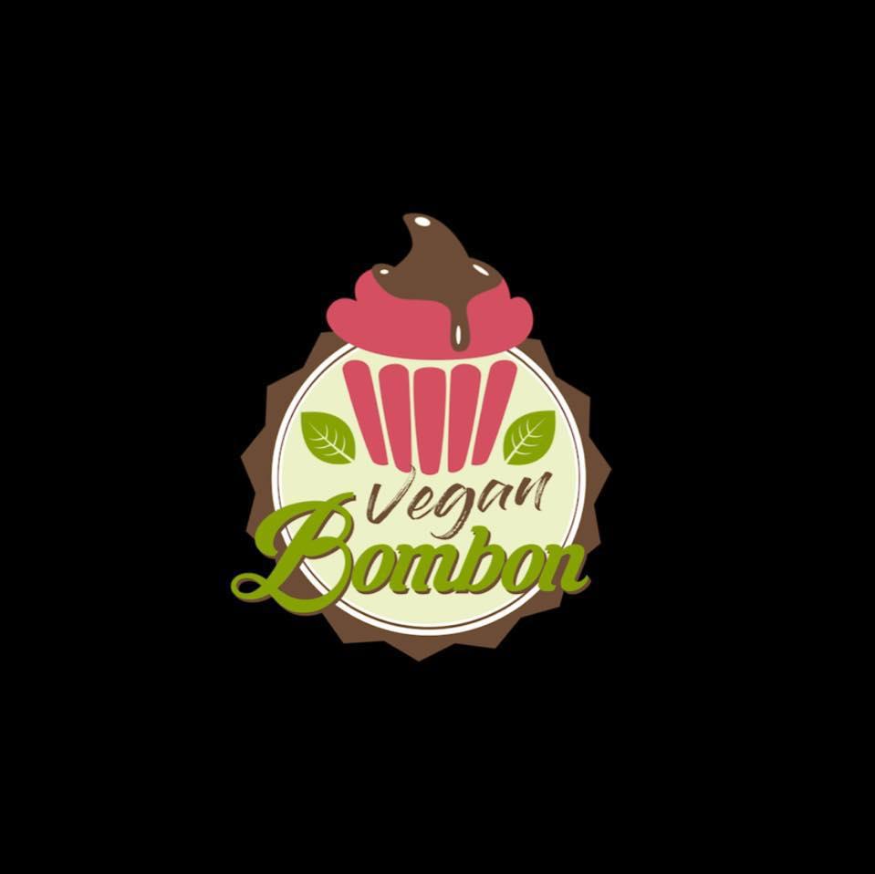 Vegan Bombón - Pastelería Vegana