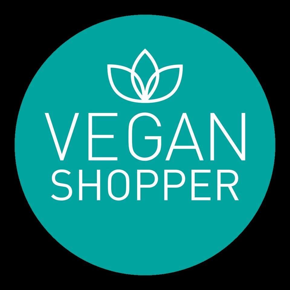 Vegan Shopper