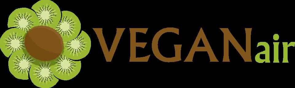 Veganair - Food Truck Vegan Bio