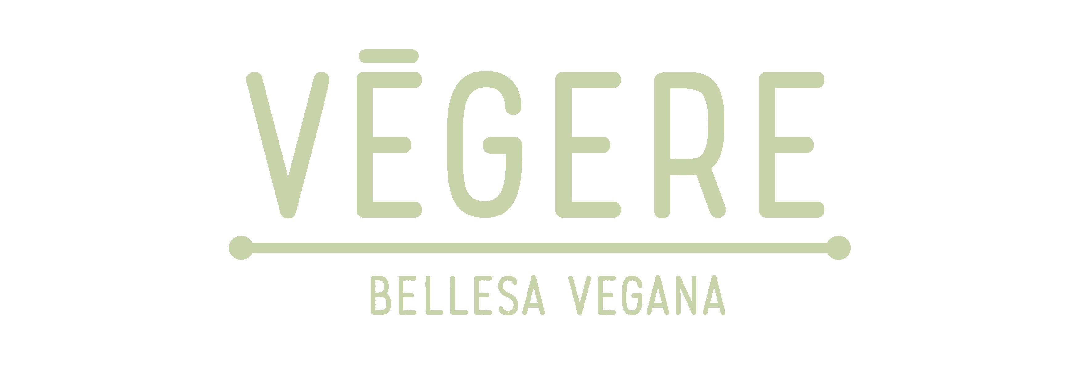 Végere - Centro de Estética Vegano