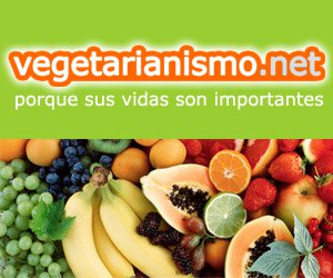 Vegetarianismo.net - Información vegana