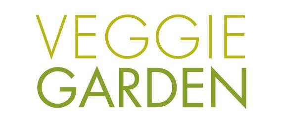 Veggie Garden - Restaurante Vegano