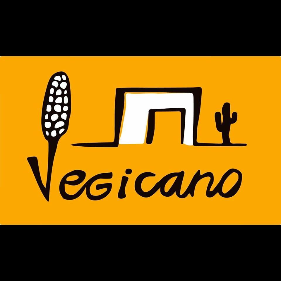 Vegicano - Restaurante vegano
