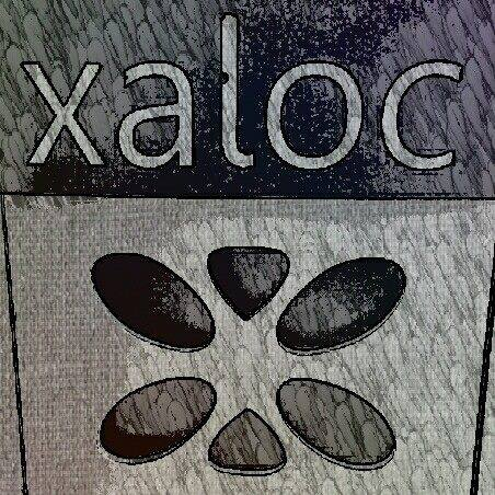 Xaloc Lounge - Restaurante Vegan-friendly