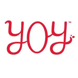 YOY - Vegan-friendly