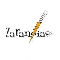 Zaranoias - Arte vegano