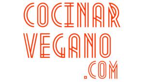 Más de 5000 Recetas veganas
