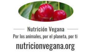 Nutrición Vegana - Dieta Vegana (100% Vegetariana) y Alimentación Vegana