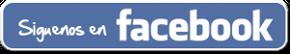 Facebook Guiavegana.net