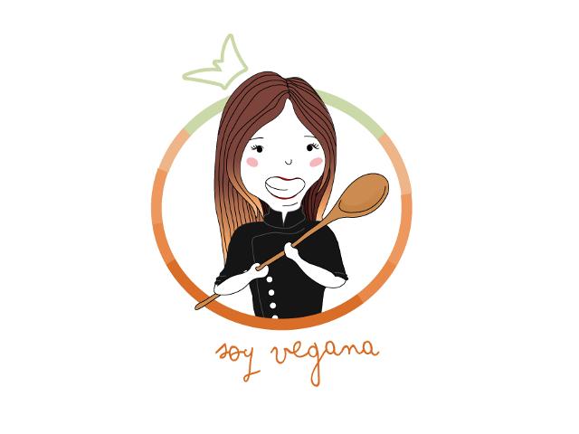 SoyVegana - Recetas Veganas