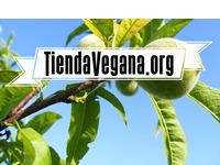 Tienda Vegana Online - Libros de Recetas Veganas, Cocina Vegana, Vitamina B12