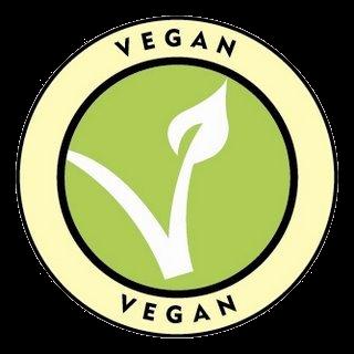 la gu a vegana de espa a 100 vegetariana   mapa vegano