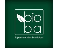 Bioba - Supermercado Bio Vegan-friendly