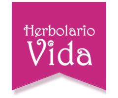 Herbolario Vida - Tienda Vegan-friendly