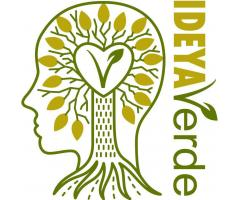Ideya Verde - Tienda de alimentación vegana