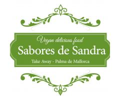 Sabores de Sandra - Restaurante Vegano