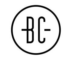 The Blossomcare Company - Perfumería Vegan-friendly