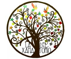 La Xana del Torío - Taberna Vegan-friendly