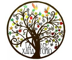 La Xana del Torío - Taberna Vegan-friendly