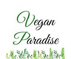 Vegan Paradise - Tienda Vegana