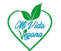 Mi Vida Vegana - Tienda Vegana
