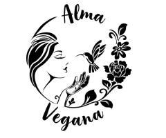 Alma Vegana - Tienda alimentación vegana
