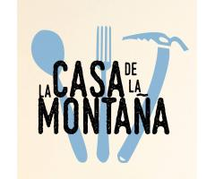 La casa de la montaña - Restaurante Vegan-friendly