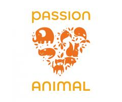 Passion Animal - Moda vegana